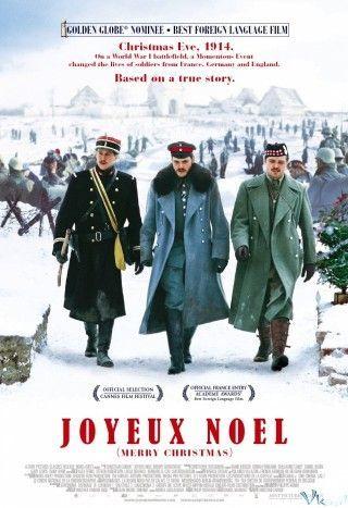 Phim Trận Chiến Diệu Kỳ