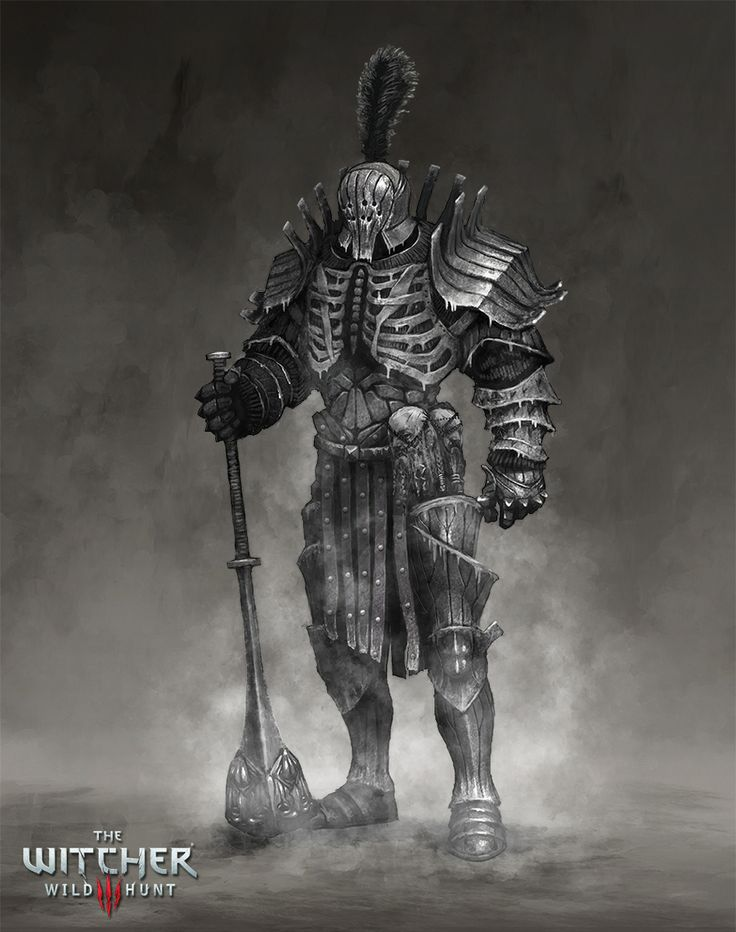 I chose this character as the Armour it is wearing is very cool. The Armour is unlike any other as it has lines of metal instead of a solid plate which will be a great idea to incorporate into my work as i want to be unlike any other boss as this will be very useful.