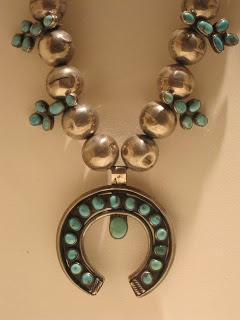 283 best images about millicent rogers taos nm on for Turquoise jewelry taos new mexico