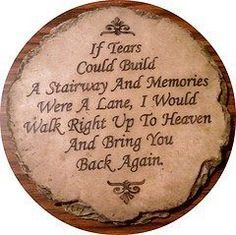quotes on fathers memory - Google Search