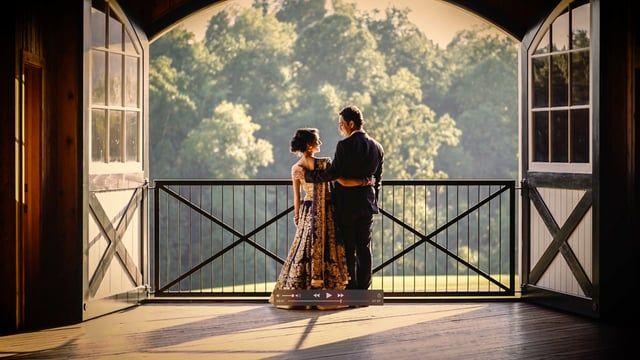 http://www.maharaniweddings.com/indian-wedding-videos/2017-02-28/8866-keswick-va-indian-wedding-by-ian-s-creations Keswick, VA Indian Wedding by Ian's Creations. @hennaharmony. Keswick, VA Indian Wedding by Aaron Watson Photography