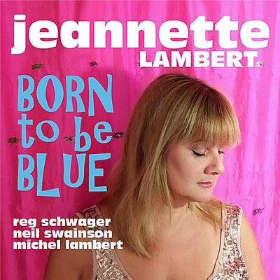 You Go To My Head - Jeannette Lambert (vocals) Reg Schwager (guitar) Neil Swainson (bass) Michel Lambert (drums) http://www.jeannettelambert.com