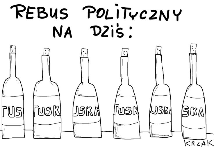#rebus