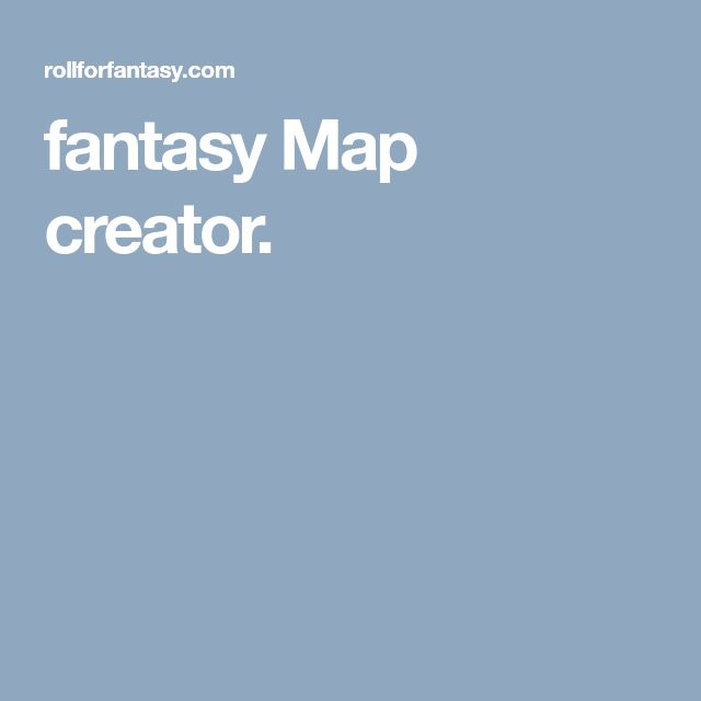 The 25+ best Map creator ideas on Pinterest Mind map creator - readwritethink resume generator
