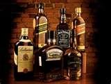16 - El Whisky a Escocia.