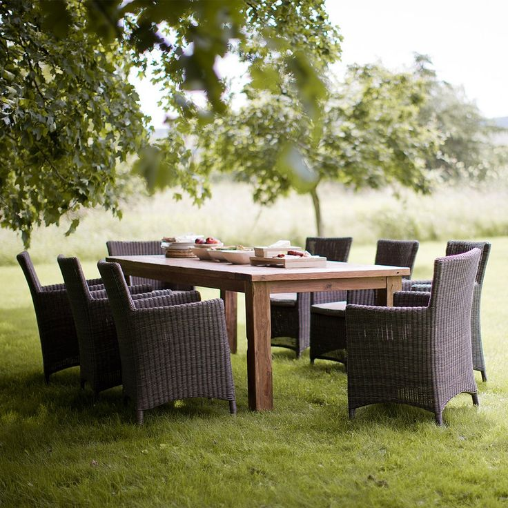 Garden Furniture Ideas Uk 75 best in the garden images on pinterest | outdoor gardens