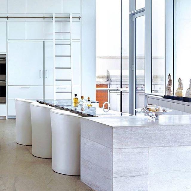 Modern Kitchen Quartz Countertops: 10 Best Caesarstone 6141 Ocean Foam Images On Pinterest