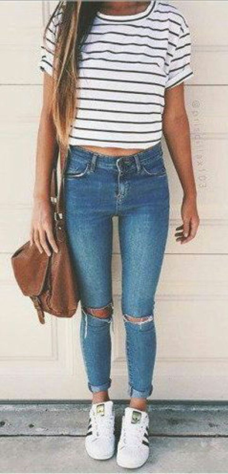 Best 25+ Back To School Outfits Ideas That You Will Like