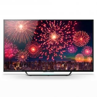Sony KD-49X8005C · Telewizor LED, UHD | redcoon Polska
