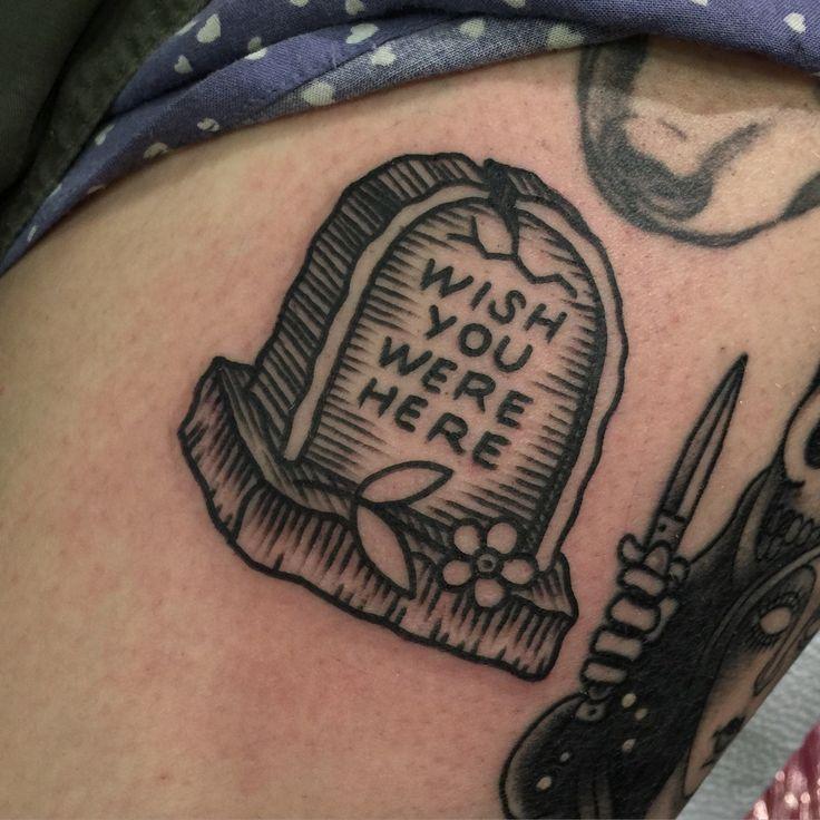 Myra oh in 2020 tattoos stone tattoo elbow tattoos