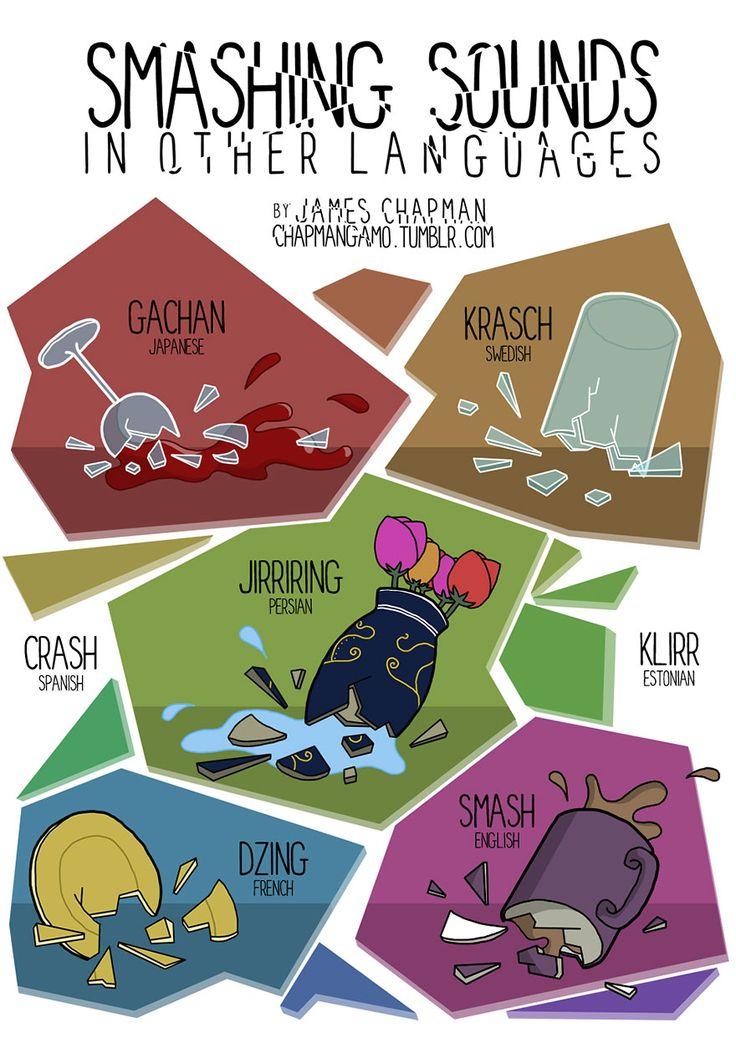 different-languages-expressions-illustrations-james-chapman-1