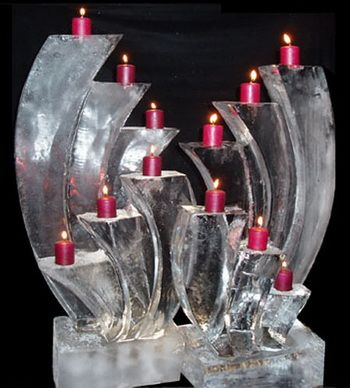find this pin and more on wedding ice sculptures