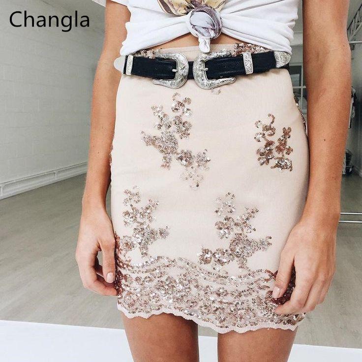 Changla新しいファッションダブルクラスプ女性ベルトバックルpu金属ガードルウエストバンドヴィンテージ広いeeasticベルトガードルcinturones mujer
