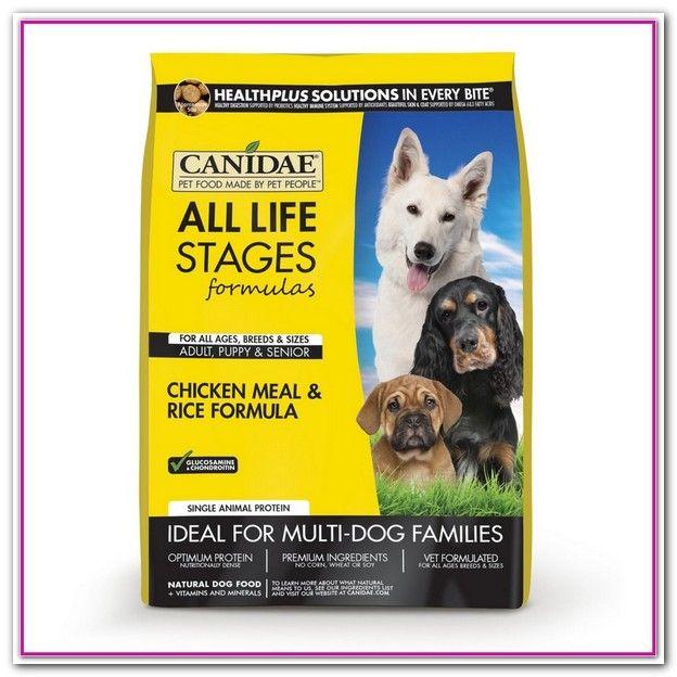 Best Dog Food At Walmart For Pitbulls Dog Food Recipes Best Dog