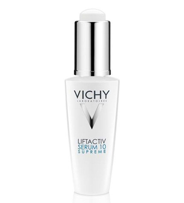 Best Beauty Products For Your 60s Vichy Liftactiv Serum 10 Supreme Healthy Skin Care Tips For Older Women In Serum 10 Anti Aging Face Serum Vichy Liftactiv