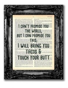 50 Girlfriend Quotes: I Love You Quotes for Her