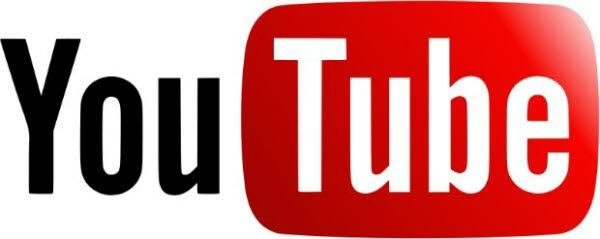 YouTube is a video-sharing website, created by three former PayPal employees in February 2005 and owned by Google since late 2006, on which users can upload, view and share videos.