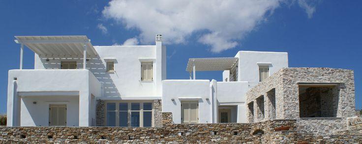 sifnos-real-estate.jpg (1000×400)