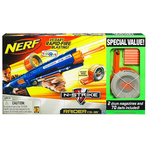 17 Best Images About Nerf Guns On Pinterest Toys R Us
