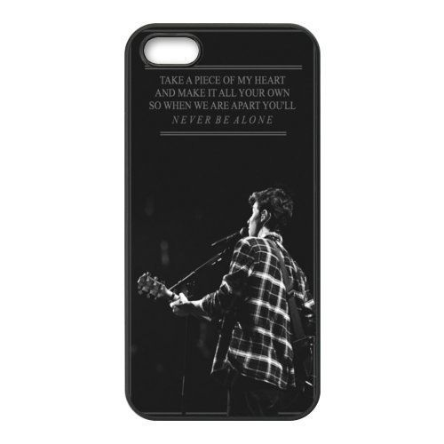 shawn mendes phone case