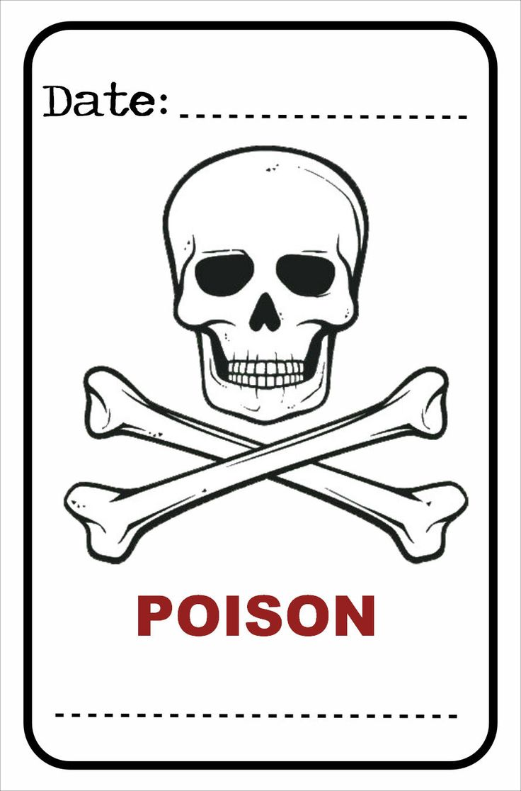 949 best all printable halloween labels u0026 ideas diy for potion