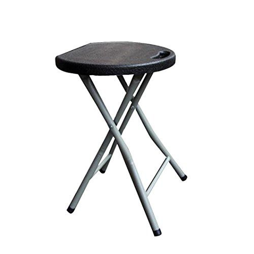 34 Best Camping Stools Images On Pinterest Camping