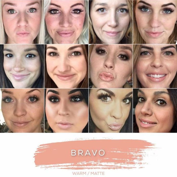 bravo LipSense lasts up to 18 hours, it is waterproof, kiss proof, smear, bleed proof, and transfer proof! It's vegan, kosher, wax free, lead free, contains no animal bi-products, cruelty- free, and made in USA! Comes in 70+ colors and 11 glosses!! www.Happily.me