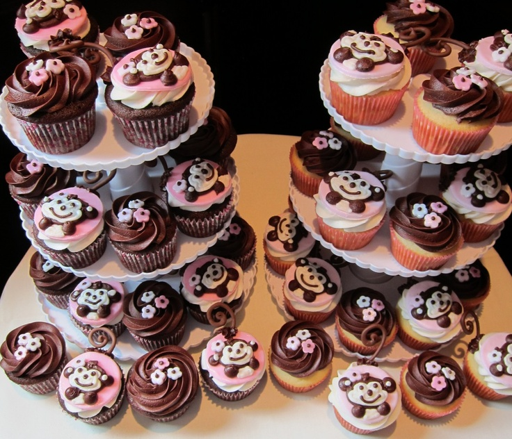 1000+ images about Baby shower ideas on Pinterest Its a girl, In - baby shower nia