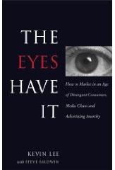 The Eyes Have It. Publicidad en buscadores