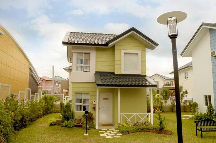 9 best list of top dasmarinas cavite philippines properties for sale 9 best list of top dasmarinas cavite philippines properties for sale images on pinterest condominium real estate business and house malvernweather Images