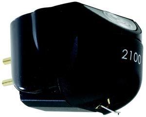 Goldring GL 2100M - Moving Magnet Cartridge