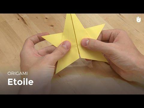 best 10 origami noel ideas on pinterest origami de no l art pliage papier and bricolage noel. Black Bedroom Furniture Sets. Home Design Ideas