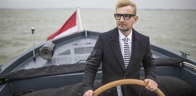 In een nieuw seizoen van LXRY TV bekijken host Yves Gijrath en verschillende luxe experts de wereld van luxe in binnen- en buitenland en brengen je op de hoogte van de laatste trends op het gebied van lifestyle, reizen, wonen,…