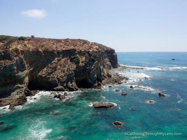 Catalina Express Ferry Is The Cheapest Fastest Safest Way To Visit Santa Catalina Island Boats Depart Laguna Beach California Island Cruises Catalina Island