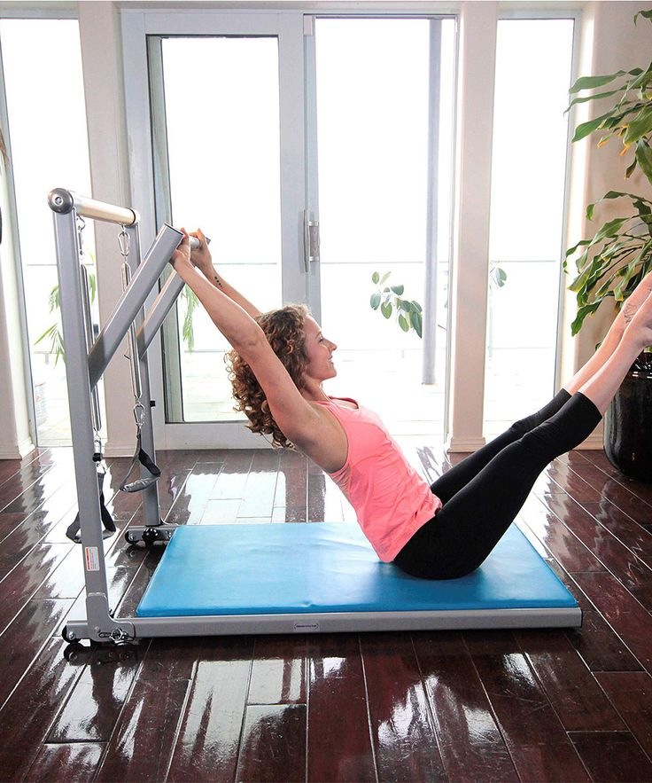 Pelvic Muscle Hip Trainer No equipment workout, Muscle