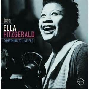 208 Best Ella Fitzgerald Images On Pinterest Ella