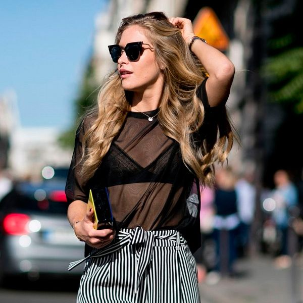 10 truques de styling que você pode colocar em prática já