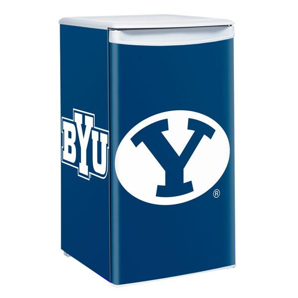 You know BYU rocks! #MormonLink #LDS #BYU