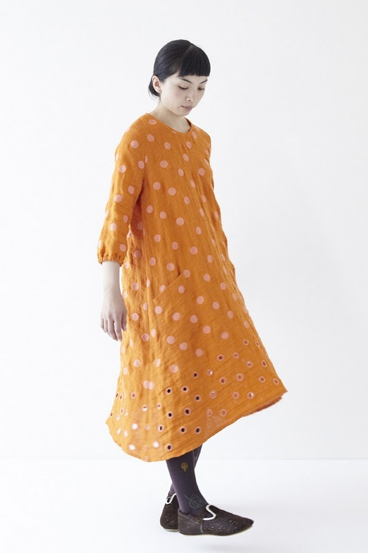 My favourite  dress vapor