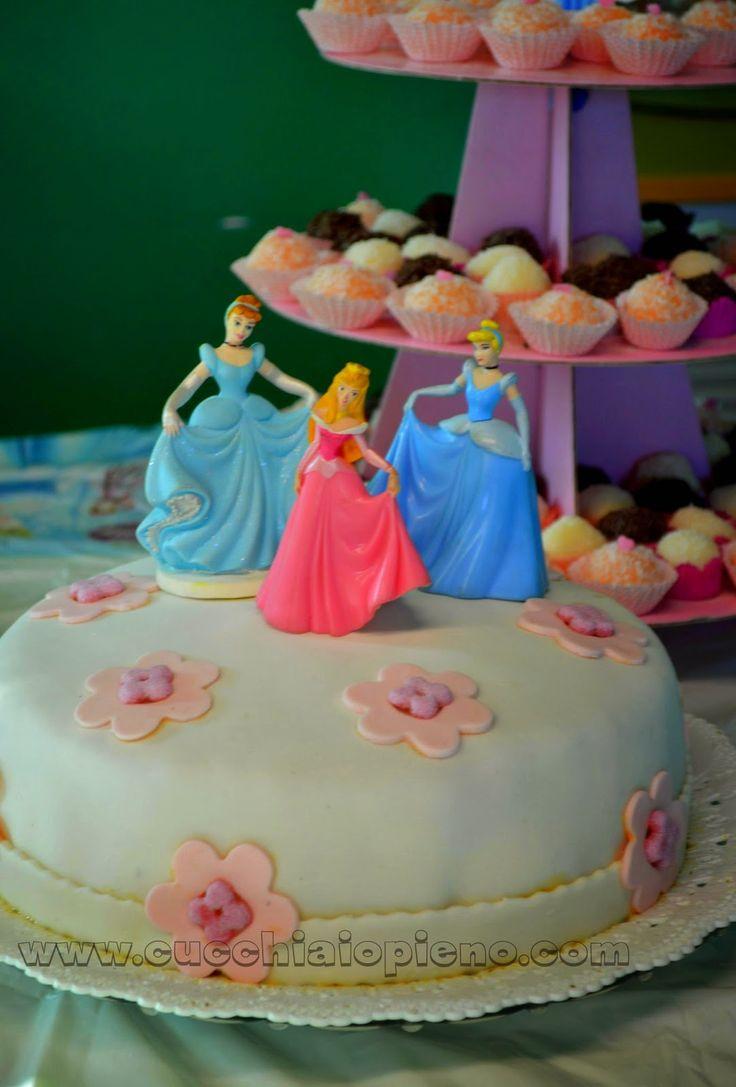 pasta de açúcar - confeitar bolo
