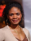 #starpulse  Kimberly Elise Pictures, Biography, Filmography, News, Great Film Moments, Videos