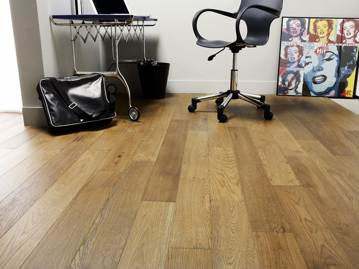 23 best PARQUET images on Pinterest Home ideas, Interior and Lounges
