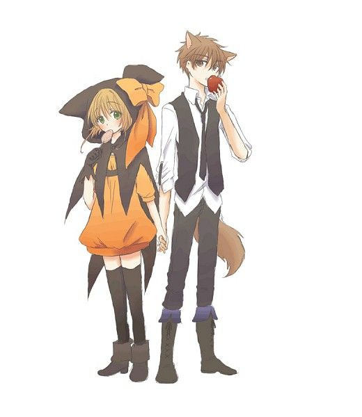 Tags Anime Tsubasa Reservoir Chronicle Fanart Fay D