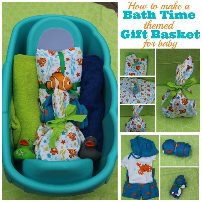 bath tub basket ideas 71 best baby diaper tub images on pinterest baby shower gifts