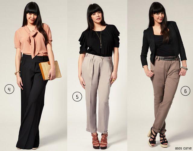 Les 659 meilleures images propos de look bureau sur pinterest emma watson tenue de travail - S habiller pour un entretien d embauche femme ...