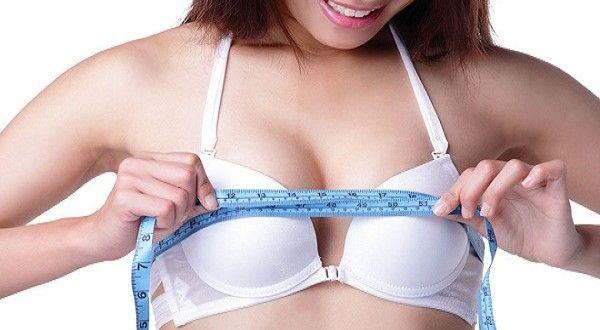 Total Curve – Herbal Breast Enhancement Pills Reviews - Breasts Enlargement Cream – Reviews & Rating – Breast Enhancement Blog