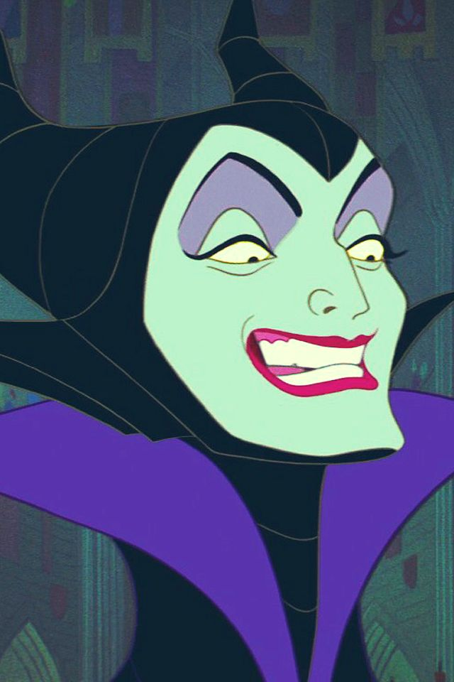 17 Best images about Maleficent on Pinterest | Disney ...