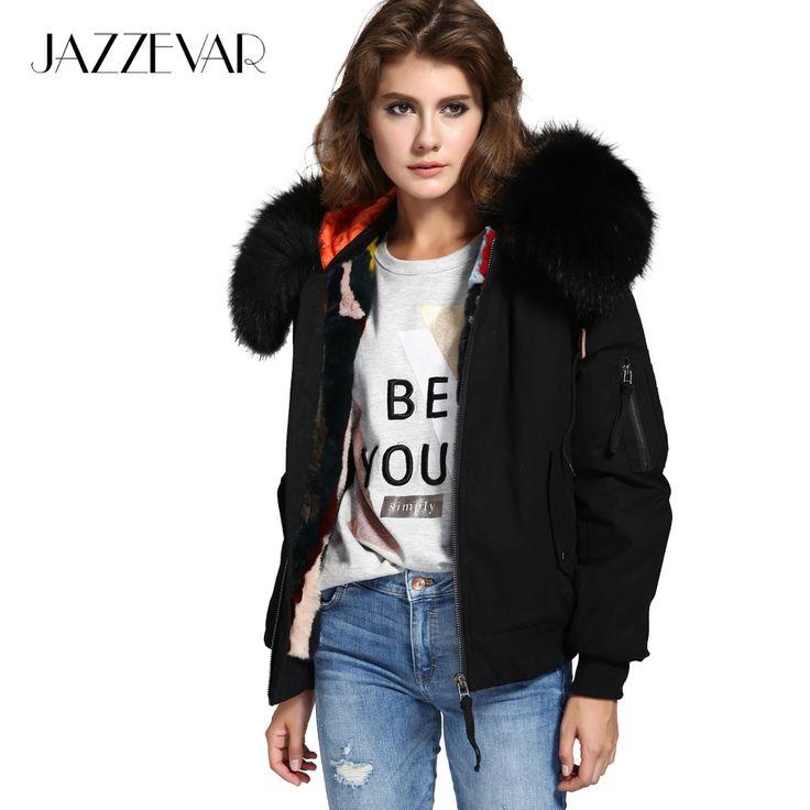39 best Fur Bomber jacket images on Pinterest | Bomber jacket ...