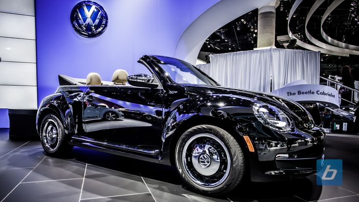 VW Unveils 2014 VW Beetle Cabriolet with Decade Editions 2014-vw-beetle-cabriolet-1 – beyond.ca