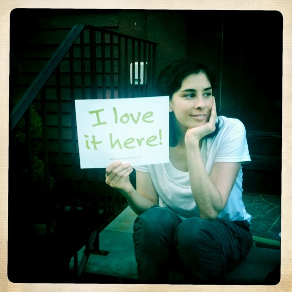 63 Best Images About Sarah Silverman On Pinterest Celebs